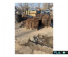 Vindem fier beton brut sau fasonat - Imagine 4/6