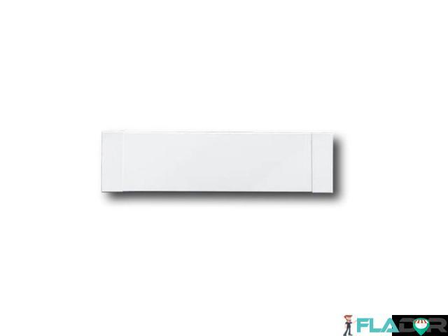 Panou Radiant Uden-s Plinta 100W - 1/6
