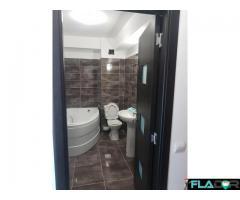 Apartament 2 camere, str Nicolae Labis nr 52, 58.95 mp