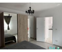 Vand apartament cu o camera ultracentral - Imagine 5/6