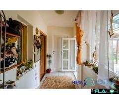 Casa 4 camere singur in curte zona confectii cu centrala proprie - Imagine 5/6