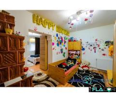 Casa 4 camere singur in curte zona confectii cu centrala proprie - Imagine 6/6