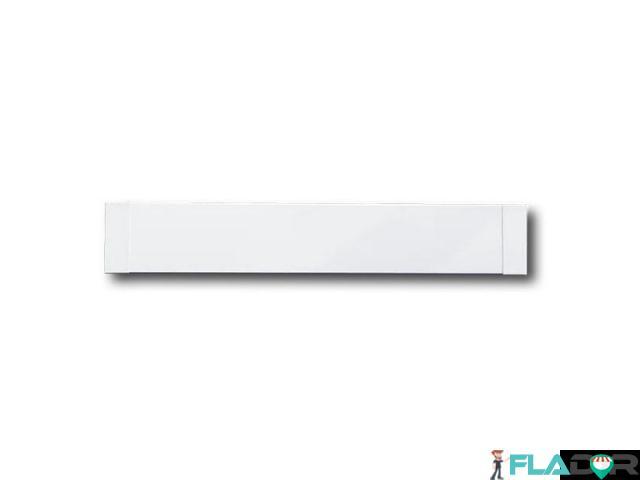 Panou Radiant Uden-s Plinta 150W - 1/5
