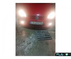 VAND/SCHIMB VW GOLF V