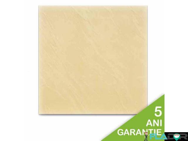 Panou Radiant cu Infrarosu Ceramic TC 395W - 1/6