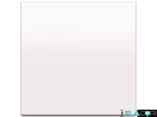 Panou Radiant cu Infrarosu Ceramic TC 395W - 3/6