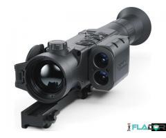 Pulsar Thermion 2 XP50,Pulsar Helion 2 XP50 Pro,Trial 2 LRF