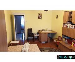 Vand apartament cu 2 camere - Imagine 5/6