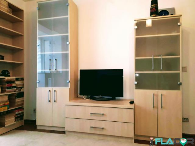 Apartament 2 camere de inchiriat - 2/5