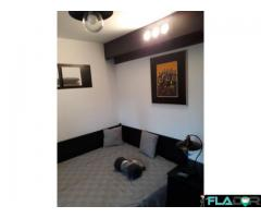 Apartament 2 camere de inchiriat - Imagine 3/5