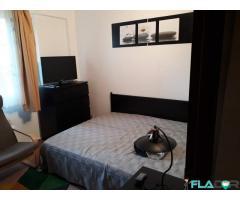 Apartament 2 camere de inchiriat - Imagine 4/5