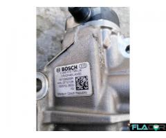 0445010799 167006205R Pompa Inalta Renault Grand Scenec IV Kadjar Koleos II Megane IV Talisman 1.7 d - Imagine 1/5