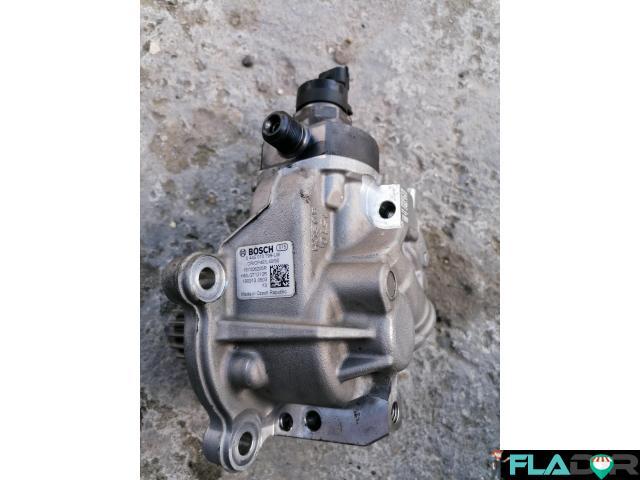 0445010799 167006205R Pompa Inalta Renault Grand Scenec IV Kadjar Koleos II Megane IV Talisman 1.7 d - 2/5