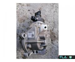 0445010799 167006205R Pompa Inalta Renault Grand Scenec IV Kadjar Koleos II Megane IV Talisman 1.7 d - Imagine 2/5