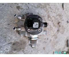 0445010799 167006205R Pompa Inalta Renault Grand Scenec IV Kadjar Koleos II Megane IV Talisman 1.7 d - Imagine 3/5