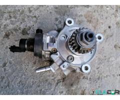 0445010799 167006205R Pompa Inalta Renault Grand Scenec IV Kadjar Koleos II Megane IV Talisman 1.7 d - Imagine 4/5