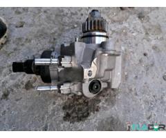 0445010799 167006205R Pompa Inalta Renault Grand Scenec IV Kadjar Koleos II Megane IV Talisman 1.7 d - Imagine 5/5