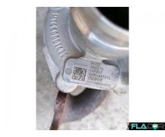 04E145704T 04E145721L Turbosuflanta Audi Seat Skoda VW 1.2 TSI