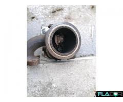 04E145704T 04E145721L Turbosuflanta Audi Seat Skoda VW 1.2 TSI - Imagine 4/6