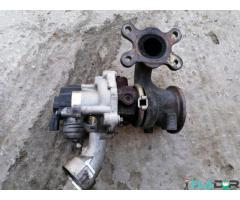 04E145704T 04E145721L Turbosuflanta Audi Seat Skoda VW 1.2 TSI - Imagine 6/6