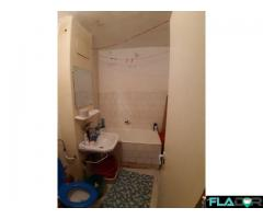 Inchiriez apartament 2 camere decomandat - Imagine 2/6