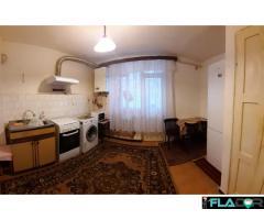 Inchiriez apartament 2 camere decomandat - Imagine 3/6