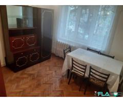 Inchiriez apartament 2 camere decomandat - Imagine 4/6
