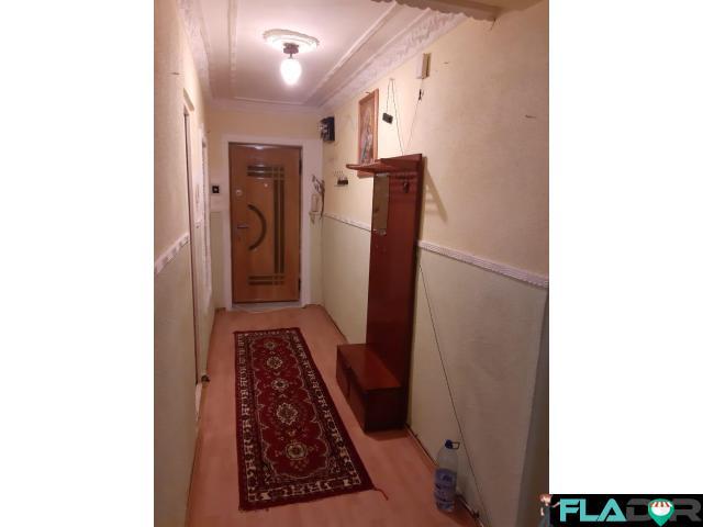Inchiriez apartament 2 camere decomandat - 5/6