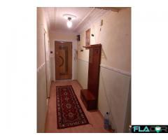 Inchiriez apartament 2 camere decomandat - Imagine 5/6