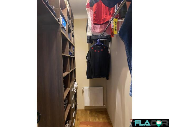 Apartament 3 camere ultracentral - 2/6