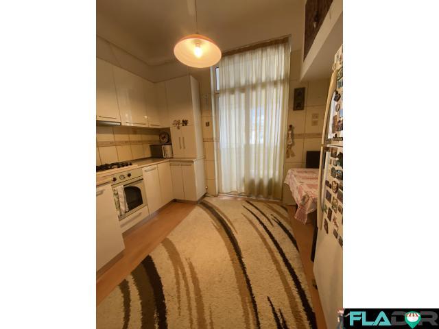 Apartament 3 camere ultracentral - 4/6