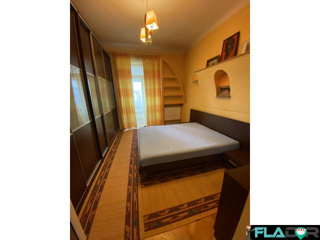 Apartament 3 camere ultracentral - 5/6