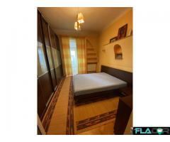Apartament 3 camere ultracentral - Imagine 5/6