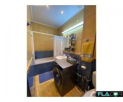 Apartament 3 camere ultracentral - Imagine 6/6