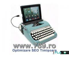 Pagini de internet, web design si SEO - Imagine 5/5