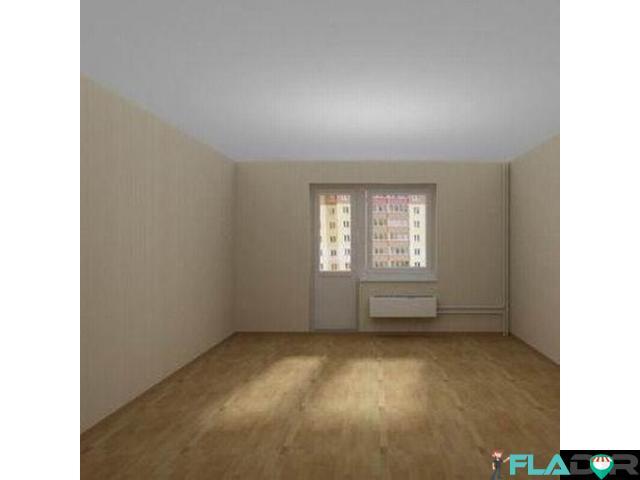 Zugraveli si Renovari Apartamente - Igienizarea Apartamentelor - 3/4
