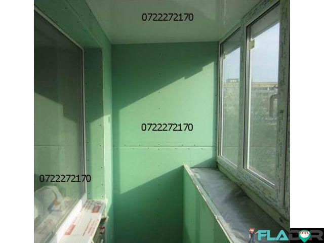 Zugraveli si Renovari Apartamente - Igienizarea Apartamentelor - 4/4