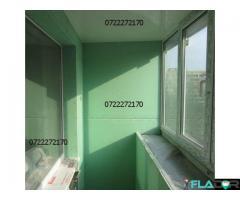 Zugraveli si Renovari Apartamente - Igienizarea Apartamentelor - Imagine 4/4