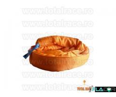 Sisteme de ridicare cu chinga de calitate , productie Olanda Total Race