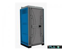 Inchiriere toalete ecologice Alba - Imagine 4/4