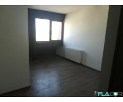 De vanzare- apartament 2  camere zona CHIAJNA