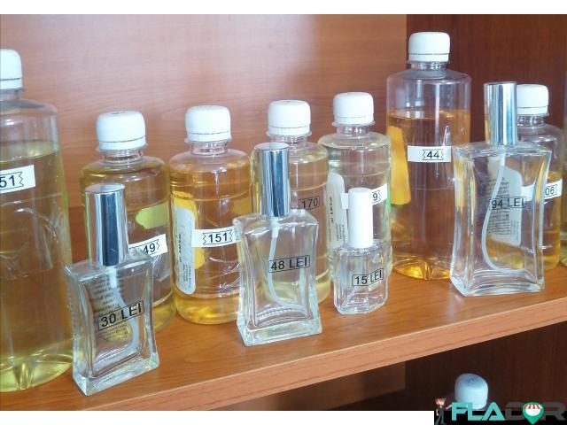 Parfum - 2/2