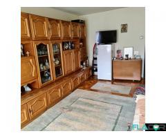 Vand apartament 3 camere,Marsti - Imagine 4/6
