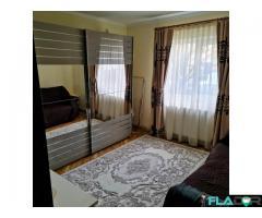 Vand apartament 3 camere,Marsti - Imagine 5/6