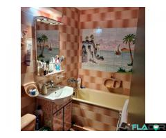 Vand apartament 3 camere,Marsti - Imagine 6/6