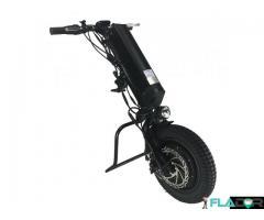 Vand Handbike electric NOU 12inch 36v 500w