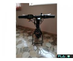 Vand Handbike electric NOU 12inch 36v 500w - Imagine 5/6