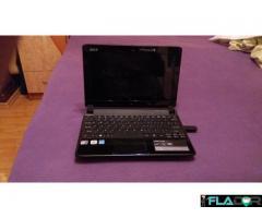Vand-Schimb Notebook Acer Aspire One