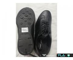 Pantofi Sport Dama Noi - Imagine 4/4