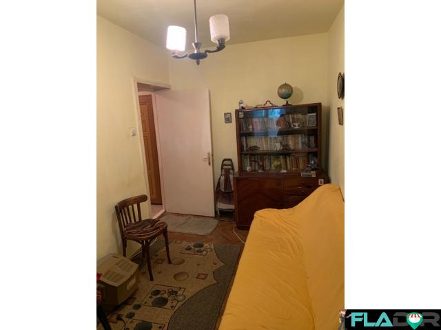 Apartament 3 camere conf.1 semidecomandat - 3/6